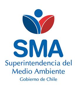 Oferta de práctica en Superintendencia del Medio Ambiente, SMA