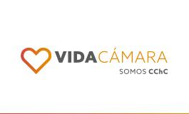 Nueva oferta laboral empresa –  VIDACAMARA Compañía de Seguros de Vida S.A.