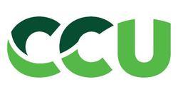 Oferta laboral empresa CCU