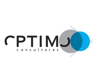 Nueva oferta laboral empresa OPTIMO CONSULTORES SpA