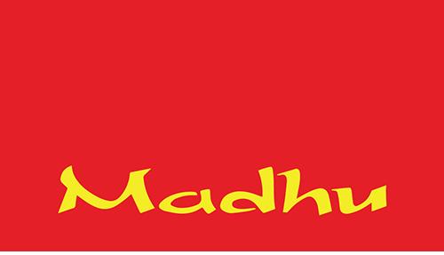 Oferta de práctica empresa ALIMENTOS MADHU SPA