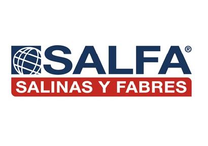 Oferta de práctica empresa Salina y Fabres S.A